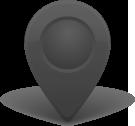 icn-marker-black
