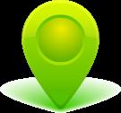 icn-marker-green