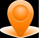 icn-marker-orange
