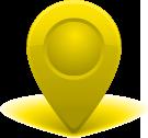 icn-marker-yellow