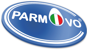 Parmovo